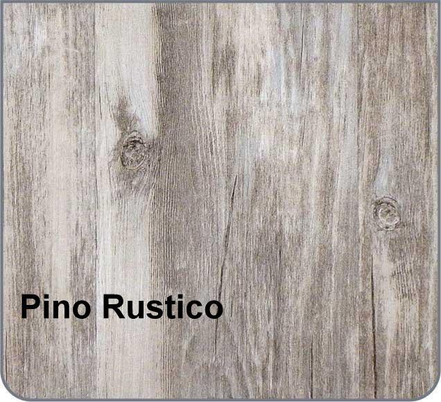 Pavimento pvc effetto legno spazzolato maxiplancia for Leroy merlin pavimenti gres effetto legno