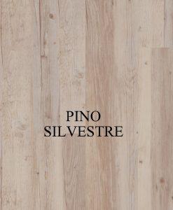 Pavimento PVC da 2.5mm | Pino Silvestre