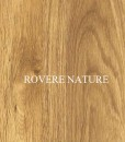 Pavimento in PVC da 4mm | Rovere Nature
