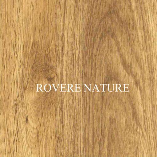 Pavimento in PVC da 4mm | Rovere Nature