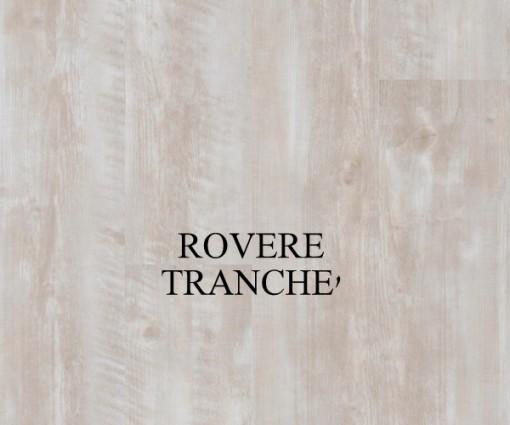 Pavimento PVC da 2.5mm | Rovere Tranche