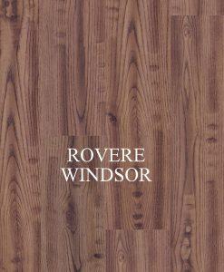 Pavimento PVC da 2mm | Rovere Windsor