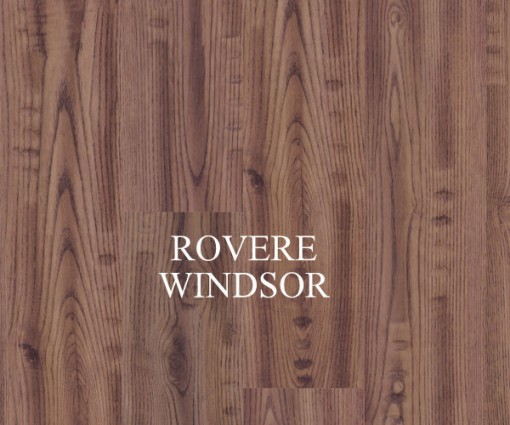 Pavimento PVC da 2mm | Rovere Windsor