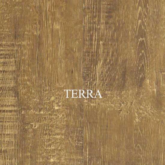 Parquet Pvc: effetto legno, spazzolato, flottante e/o adesivo