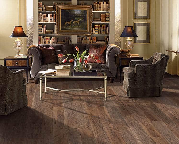 Pavimento pvc effetto legno spazzolato maxiplancia for Finestre tipo velux prezzi