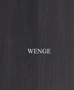 Pavimento in PVC da 4mm | Wenge
