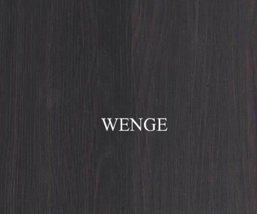 Pavimento in PVC da 4mm | Wenge