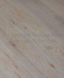 Pickled Oak Flooring 2