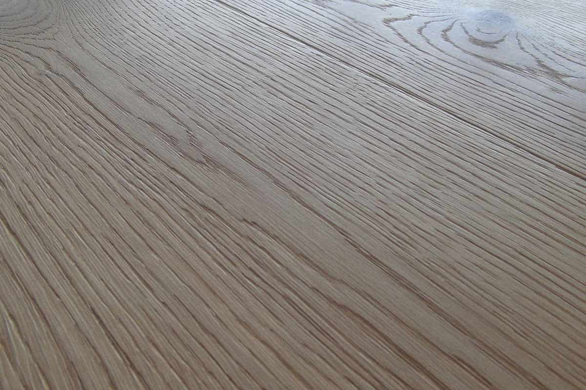 Pickled Oak Flooring Made In Italy Eco Friendly Wide Plank