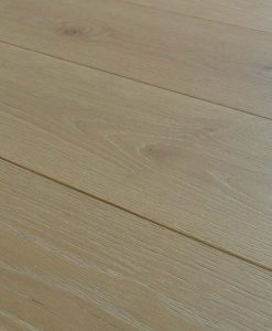 Pickled oak flooring Made in Italy 3