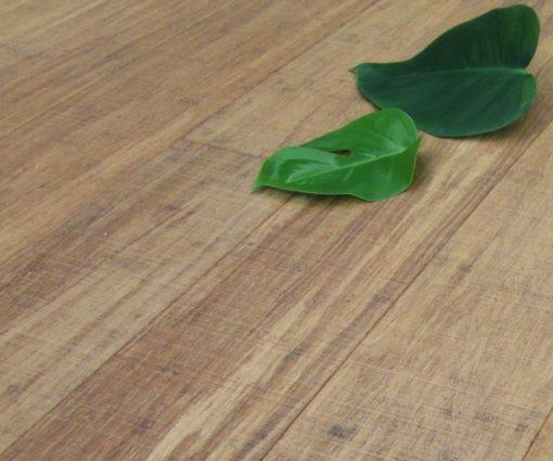 armony floor-plancia-bamboo-carbonizzato-taglio sega-naturale-strand woven--3