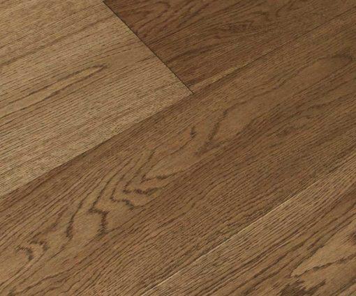 armony floor-plancia-rovere-tabacco-texas--2