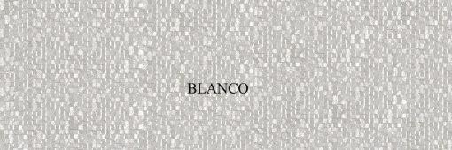 Rivestimento ceramica Cubica   Blanco