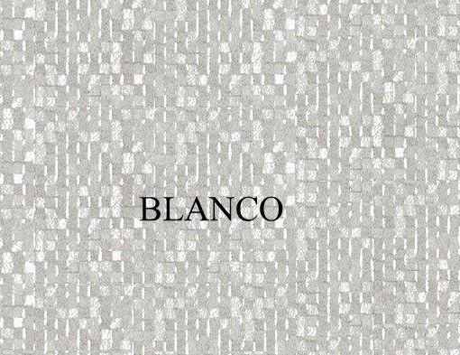 Rivestimento ceramica Cubica | Blanco