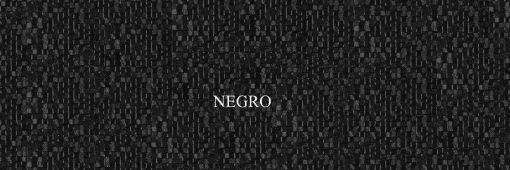 Rivestimento ceramica Cubica   Negro