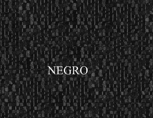 Rivestimento ceramica Cubica | Negro