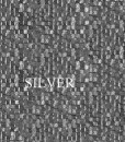 Rivestimento ceramica Cubica | Silver