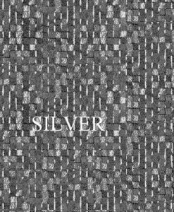 Rivestimento ceramica Cubica   Silver