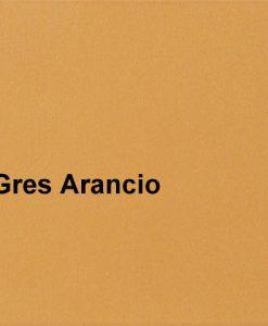 Rivestimento ceramica Fresh | Gres Arancio