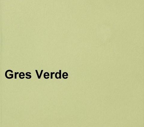 Rivestimento ceramica Fresh | Gres Verde