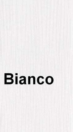 Rivestimento ceramica Love | Bianco