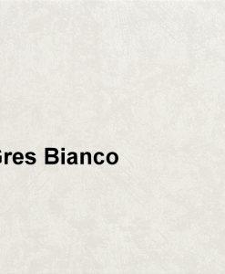 Rivestimento ceramica Love | Gres Bianco