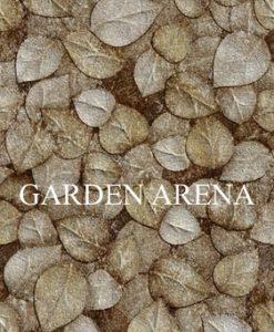 Rivestimento ceramica Oxo | Garden Arena