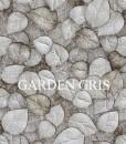 Rivestimento ceramica Oxo | Garden Gris