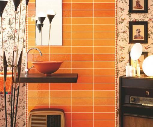 Rivestimento ceramica Soleil 6