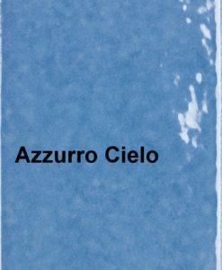 Rivestimento ceramica Soleil   Azzurro Cielo