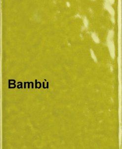 Rivestimento ceramica Soleil   Bambu