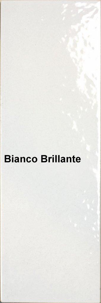Rivestimento ceramica Soleil   Bianco Brillante