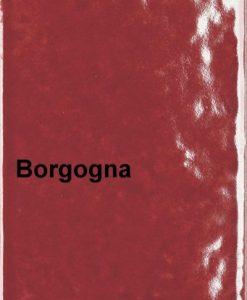 Rivestimento ceramica Soleil   Borgogna