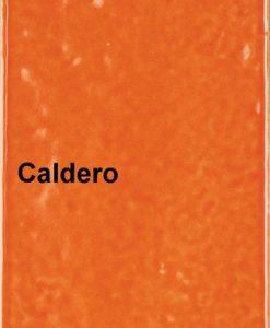 Rivestimento ceramica Soleil   Caldero