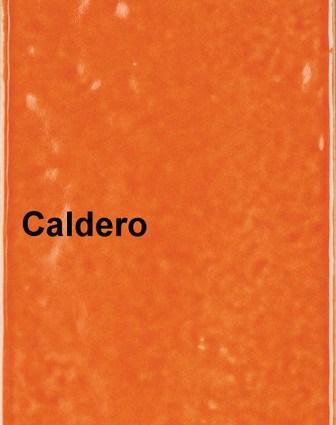 Rivestimento ceramica Soleil | Caldero