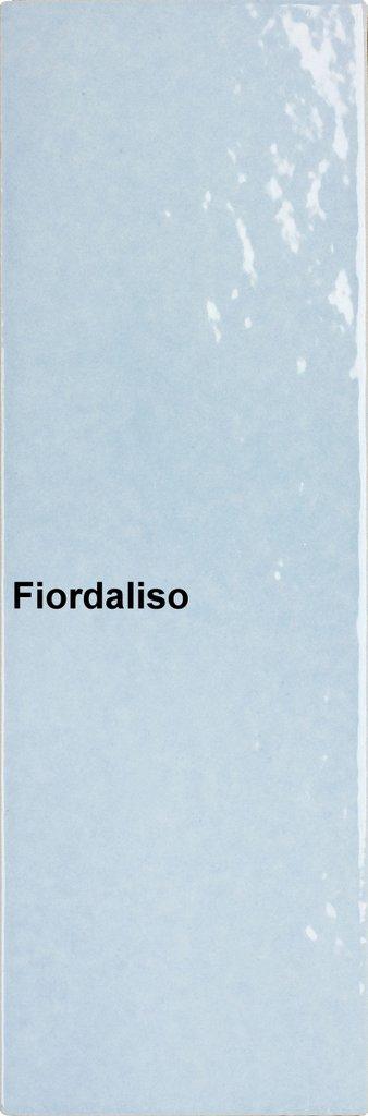 Rivestimento ceramica Soleil   Fiordaliso