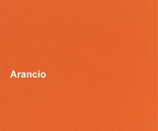 Rivestimento ceramica Soleil | Gres Arancio