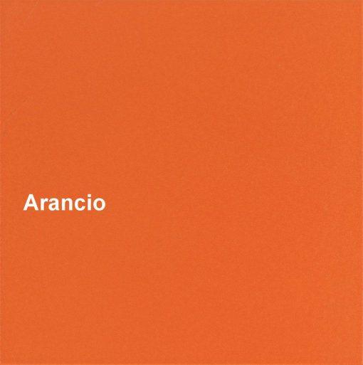 Rivestimento ceramica Soleil   Gres Arancio