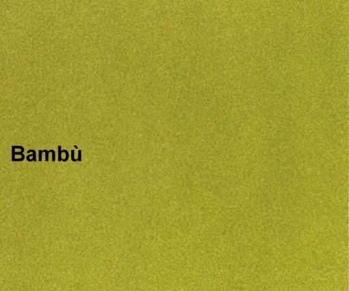 Rivestimento ceramica Soleil | Gres Bambu