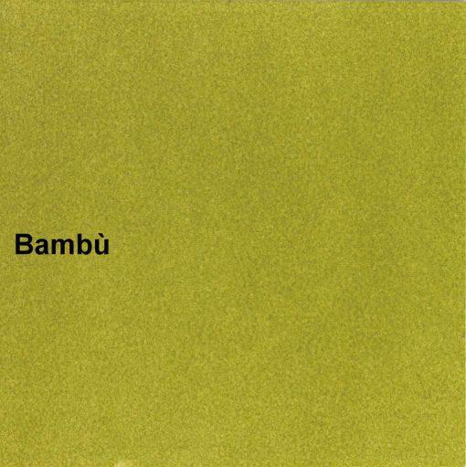 Rivestimento ceramica Soleil   Gres Bambu