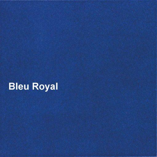 Rivestimento ceramica Soleil   Bleu Royal