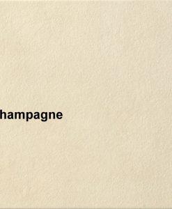 Rivestimento ceramica Soleil   Gres Champagne