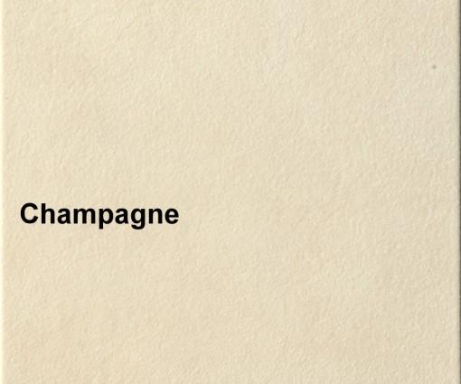 Rivestimento ceramica Soleil | Gres Champagne