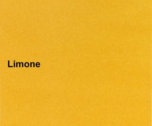 Rivestimento ceramica Soleil | Gres Limone