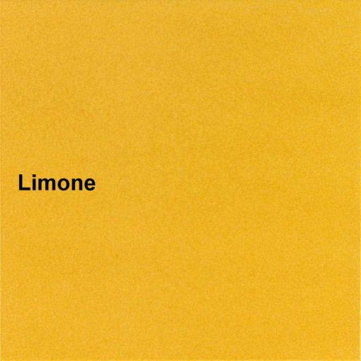 Rivestimento ceramica Soleil   Gres Limone