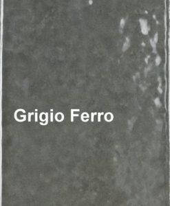 Rivestimento ceramica Soleil   Grigio Ferro