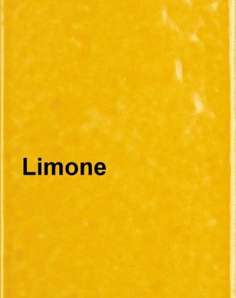 Rivestimento ceramica Soleil | Limone