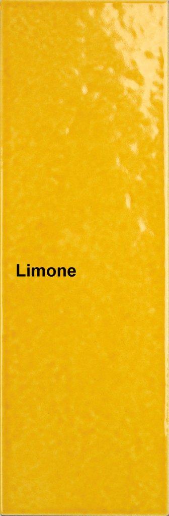 Rivestimento ceramica Soleil   Limone