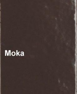 Rivestimento ceramica Soleil   Moka