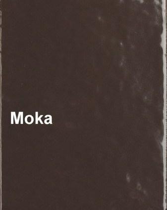 Rivestimento ceramica Soleil | Moka